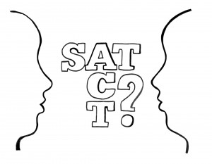 A question about the SAT?